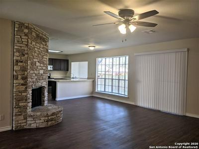 14126 CRADLEWOOD ST, San Antonio, TX 78233 - Photo 2