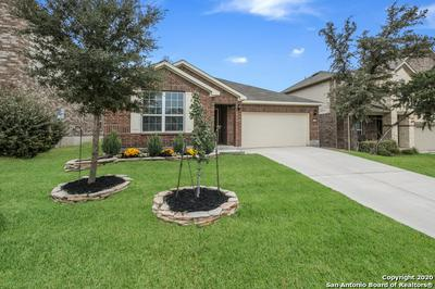 10906 YAUPON HOLLY, Helotes, TX 78023 - Photo 2
