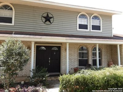 5822 VALLEY PT, San Antonio, TX 78233 - Photo 2