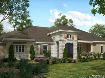 441 CHINOOK RD, New Braunfels, TX 78132 - Photo 1