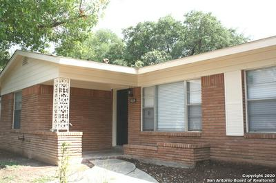 4614 ALLEGHENY DR, San Antonio, TX 78229 - Photo 2