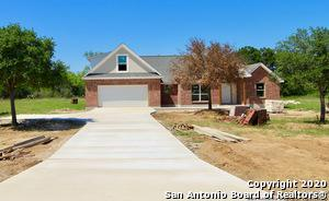 145 W SHORT MEADOW DRIVE, Lytle, TX 78052 - Photo 1