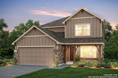 778 STEEPLEBUSH, New Braunfels, TX 78130 - Photo 1