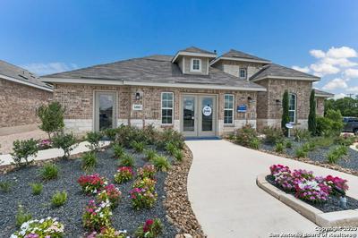 1814 ABIGAIL LN, San Antonio, TX 78130 - Photo 2