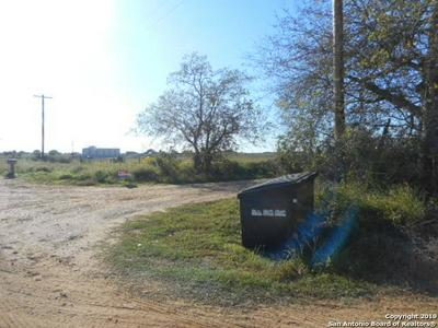 TBD COUNTY ROAD 317, Charlotte, TX 78011 - Photo 1