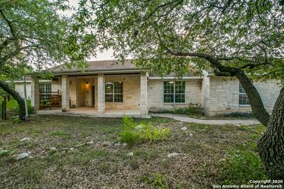 13520 CHERRY CYN, Helotes, TX 78023 - Photo 1
