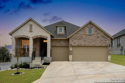 28814 OLDLYME WAY, San Antonio, TX 78260 - Photo 1