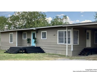 7715 E LOOP 1604 S, Adkins, TX 78101 - Photo 1