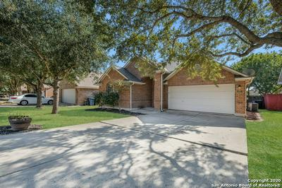 217 LIECK CV, Cibolo, TX 78108 - Photo 2