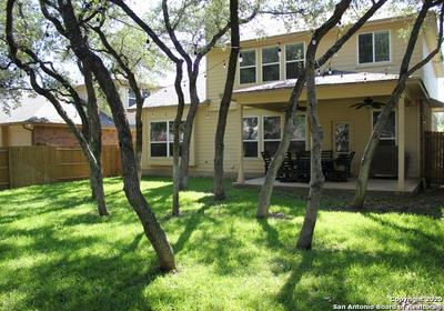 13002 MOSELLE FRST, Helotes, TX 78023 - Photo 2