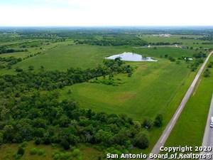 285 COUNTY ROAD 413, Waelder, TX 78959 - Photo 2