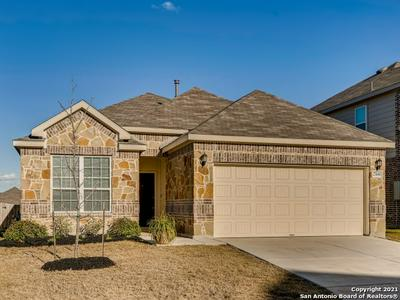 27446 RIO CIR, Boerne, TX 78015 - Photo 1