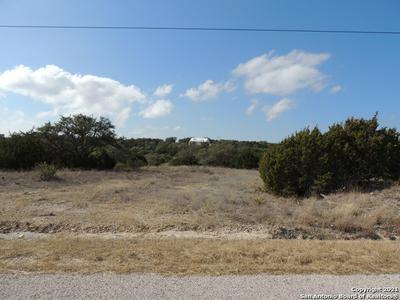129 VISTA VIEW PL, Spring Branch, TX 78070 - Photo 1