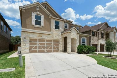 20331 ROCHE OAK, San Antonio, TX 78259 - Photo 2