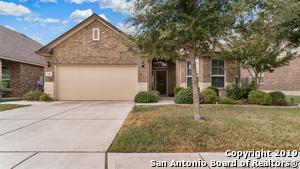 420 TROTTI CV, Cibolo, TX 78108 - Photo 1