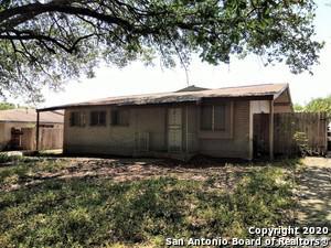 3815 SHERRIL BROOK RD APT 4, San Antonio, TX 78228 - Photo 2