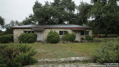 25423 TRIANGLE LOOP, San Antonio, TX 78255 - Photo 1