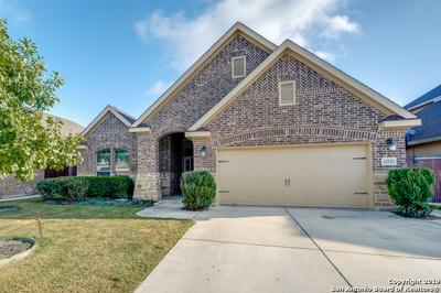 12211 STILLWATER CRK, San Antonio, TX 78254 - Photo 2