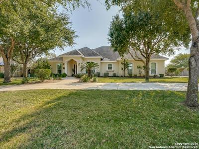 1633 EMBASSY RD, Pleasanton, TX 78064 - Photo 1
