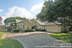 117 COUNTRY LN, Castroville, TX 78009 - Photo 1