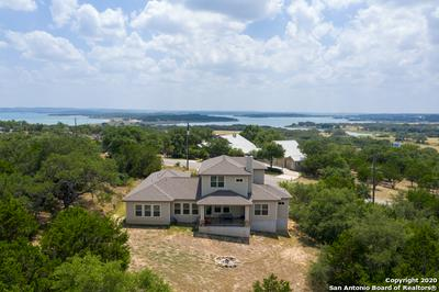 937 COUGAR DR, Canyon Lake, TX 78133 - Photo 2
