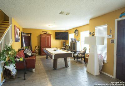 7803 KENTON PARK, San Antonio, TX 78249 - Photo 2
