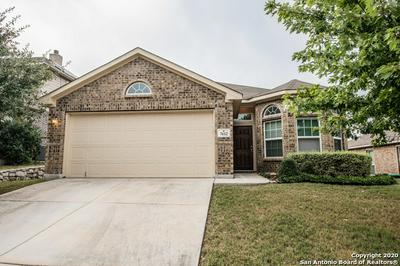 7612 MISSION SMT, Boerne, TX 78015 - Photo 1