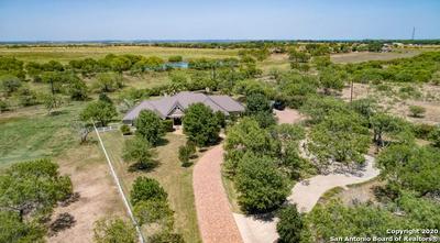 720 ZIGMONT RD, Adkins, TX 78101 - Photo 1
