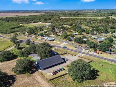 15141 FM 775, Floresville, TX 78114 - Photo 2