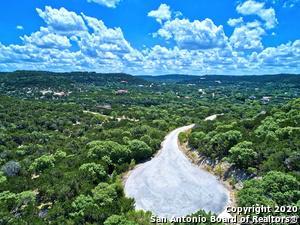LOT 108 PR 1732, Mico, TX 78056 - Photo 2