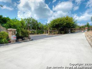 LOT 15 SCENIC SPRINGS, San Antonio, TX 78255 - Photo 2