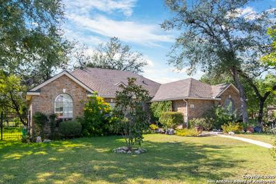 13710 FRENCH PARK, Helotes, TX 78023 - Photo 2
