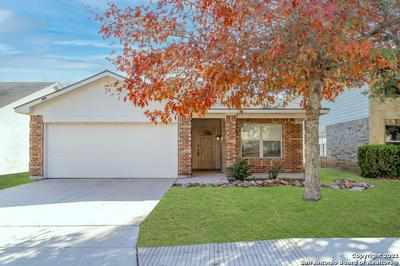 3950 CANYON PKWY, San Antonio, TX 78259 - Photo 1