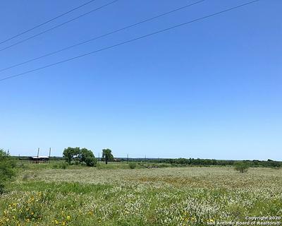 208 FM 1344, Floresville, TX 78114 - Photo 1