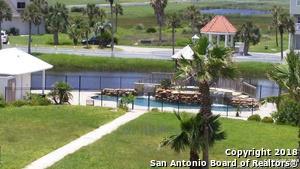 162 LA CONCHA, Port Aransas, TX 78373 - Photo 2