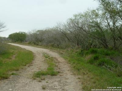 0 FM 1554 - 40 ACRES, Alice, TX 78332 - Photo 2
