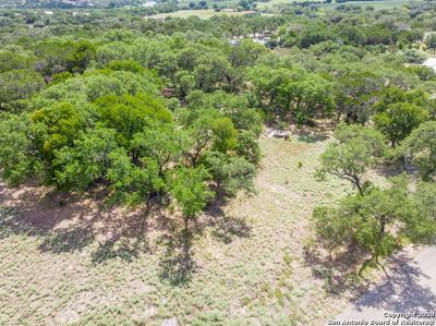 3283 CAMPESTRES, Spring Branch, TX 78070 - Photo 2