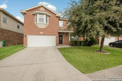 10419 TOLLOW WAY, Helotes, TX 78023 - Photo 2