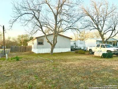 294 LEISURE VILLAGE DR, New Braunfels, TX 78130 - Photo 1