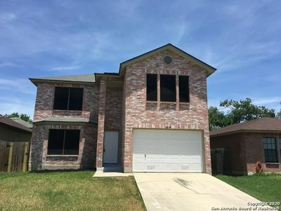6859 CANARY MEADOW DR, Converse, TX 78109 - Photo 2