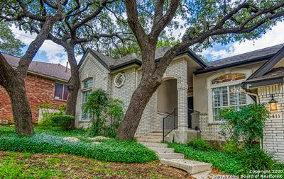 6411 AMBER OAK, San Antonio, TX 78249 - Photo 2