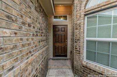 7612 MISSION SMT, Boerne, TX 78015 - Photo 2