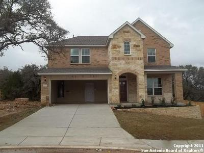 24776 BUCK CRK, San Antonio, TX 78255 - Photo 2