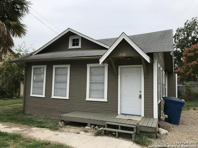 730 CAROLINA ST, San Antonio, TX 78210 - Photo 1