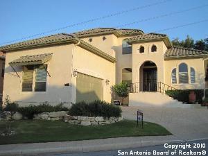 16011 HUEBNER CRST, San Antonio, TX 78248 - Photo 1