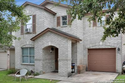 6610 BENKE FARM, San Antonio, TX 78239 - Photo 1