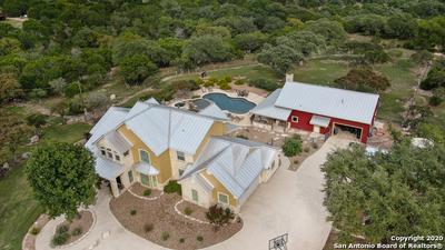 209 RED OAK DR, Boerne, TX 78006 - Photo 1