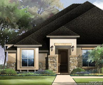 1807 KINDER RUN, San Antonio, TX 78260 - Photo 2