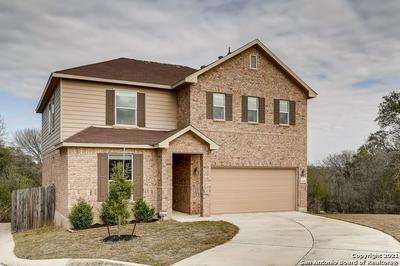 1306 SWAN CT, San Antonio, TX 78245 - Photo 1