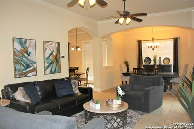 13806 DREAM CV, San Antonio, TX 78249 - Photo 2
